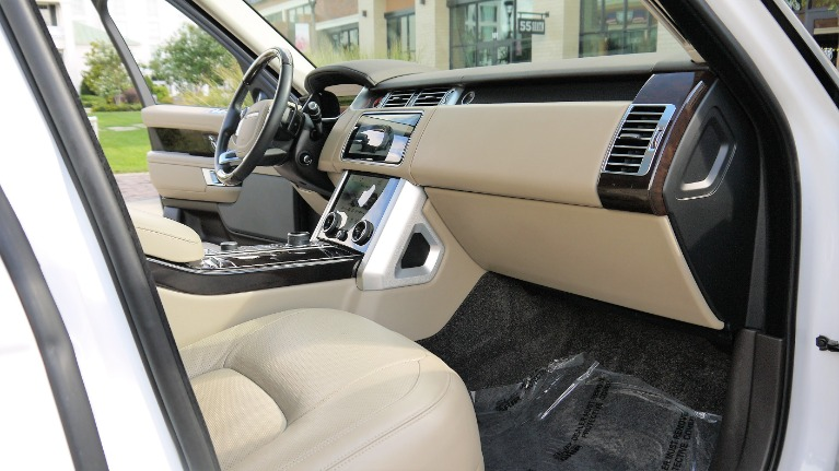 Used-2010-Mercedes-Benz-S-600-AMG