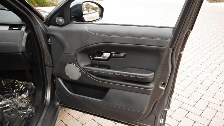 Used-2015-Porsche-Panamera-4S-Executive