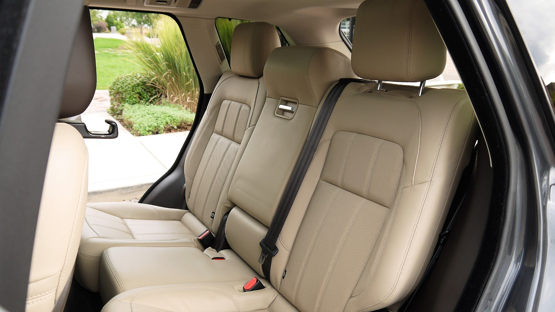 Used-2015-Land-Rover-Range-Rover-Autobiography-Executive