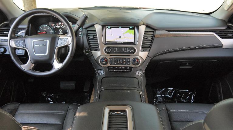 Used-1985-Jaguar-XJ-Series-XJS-2dr-Coupe
