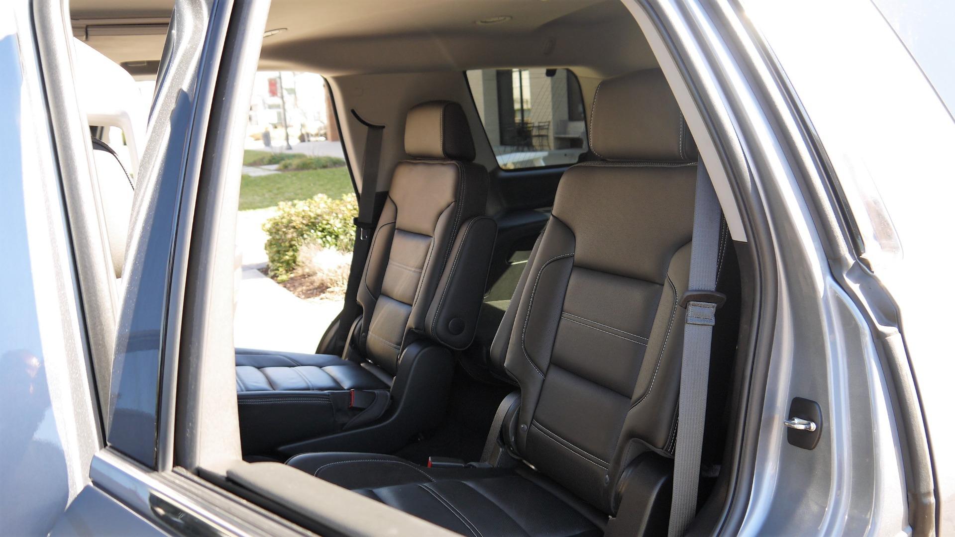 Used-1985-Jaguar-XJS-HE-V12-Coupe