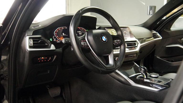 Used-2013-Mercedes-Benz-S-Class-S-550-4dr-Sedan