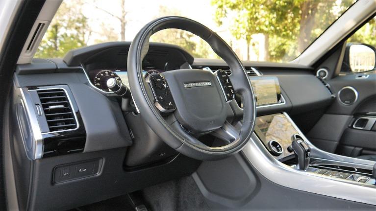 Used-2006-Porsche-911-Carrera-4-Convertible