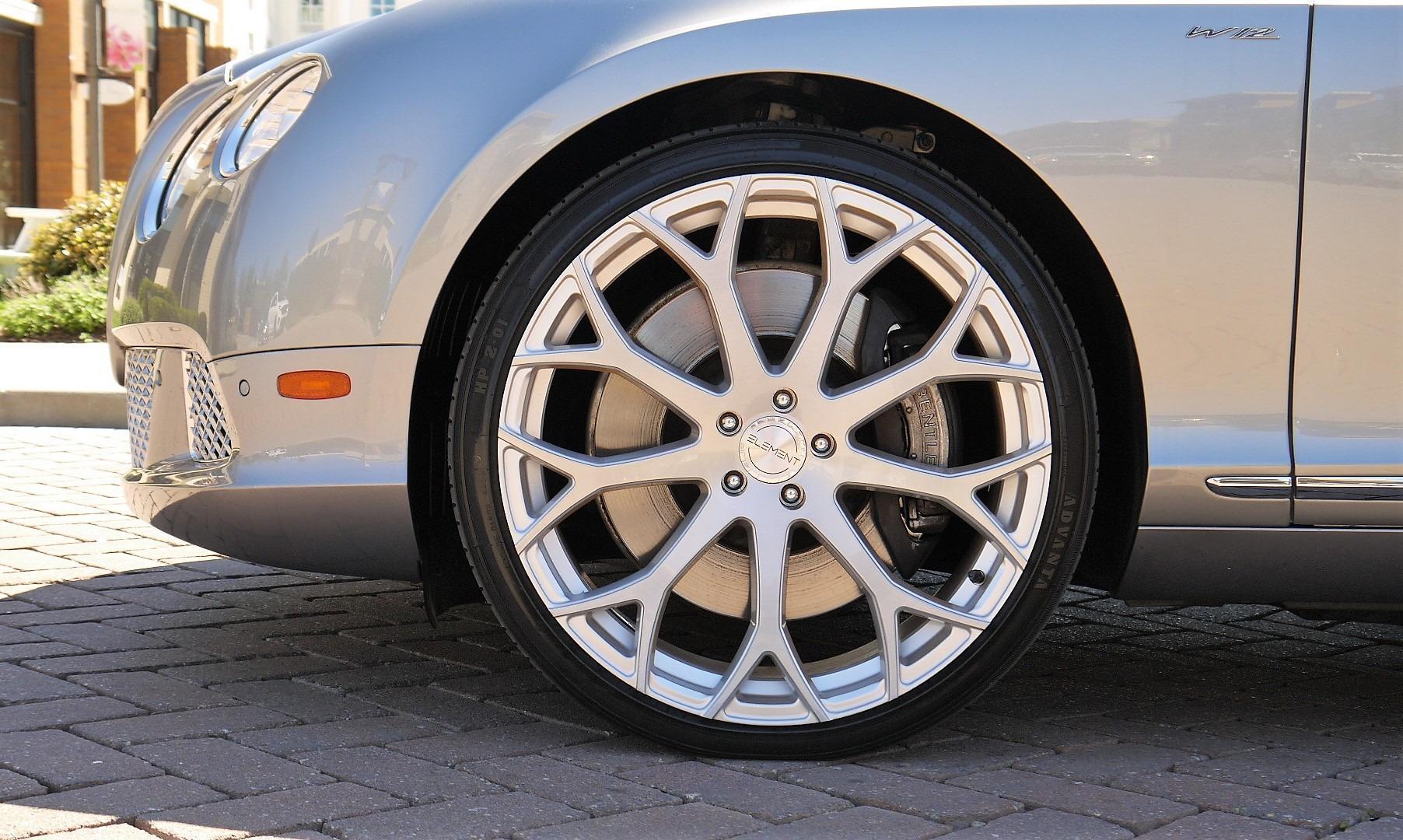 Used-2013-Mercedes-Benz-SL-550