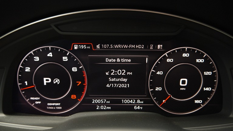 Used-2016-Mercedes-Benz-CLS-63-S-AMG-4MATIC
