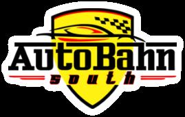 Autobahn South